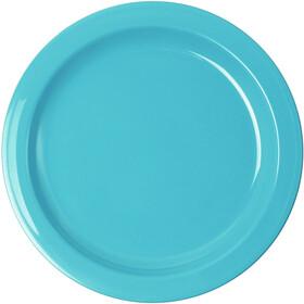 Waca PBT - plat bleu